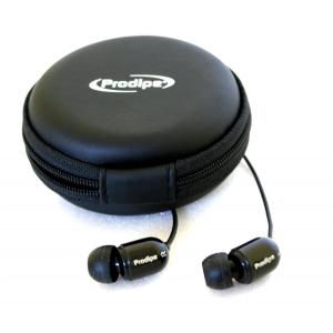 Prodipe IEM 3 - douszne monitory słuchawkowe