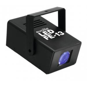 Eurolite LED FE-13 Battery Flower effect -  efekt świetlny  (...)