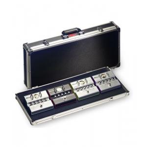 Stagg UPC 688 futerał na efekty gitarowe, pedalboard