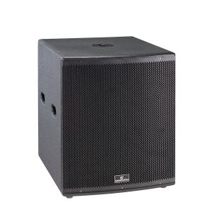 Soundsation HYPER BASS 18A 1200W