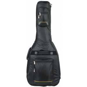 RockBag Premium Line - Jazz Guitar Gig Bag