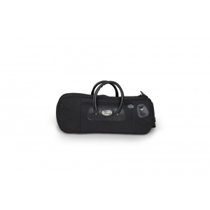 Rockbag Precieux Premium Line - Trumpet/Cavalry Fanfares Bag