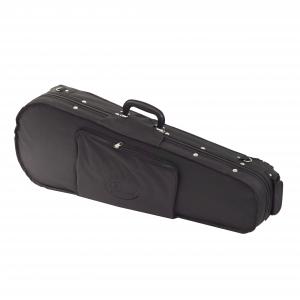 Rockcase PrecieuxStudent Line Soft-Light Case - 15 Viola