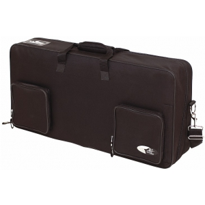 RockBag DJ CD-Mixer Bag