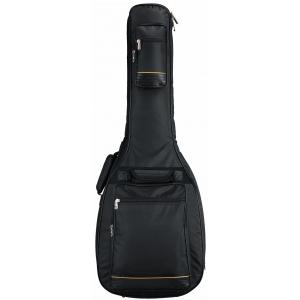 RockBag Premium Line - Jazz / Hollowbody pokrowiec na gitarę elektryczną / Framus AK 1974 Gig Bag
