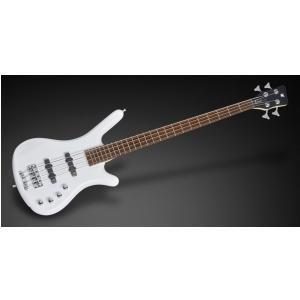 RockBass Corvette Basic 4 WH SHP gitara basowa