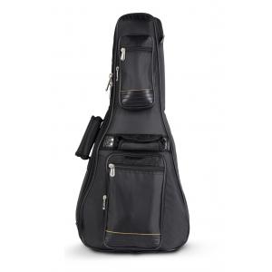 RockBag Premium Line - Mandolin Gig Bag