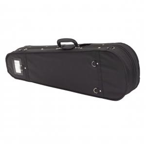 Rockcase PrecieuxStudent Line Soft-Light Case - 15.5 Viola