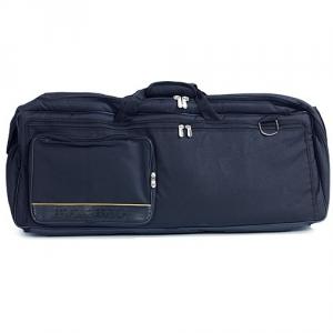RockBag Premium Line - pokrowiec na instrument klawiszowy , 90 x 32,5 x 12,5 cm / 35 7/16 x 14 x 4 15/16 in