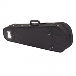 Rockcase PrecieuxStudent Line Soft-Light Case - 16 Viola
