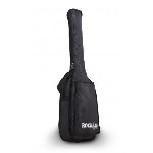 RockBag Eco Line - pokrowiec na gitarę elektryczną Gig Bag