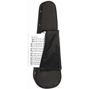 Rockcase PrecieuxStudent Line - 3/4 Violin Soft Light Case