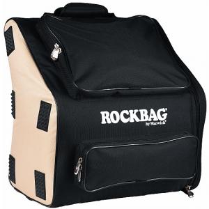 RockBag Premium Line - pokrowiec na akordeon for 72 Bass