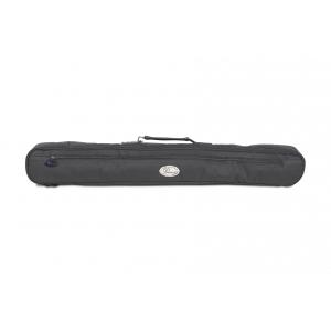 Rockbag Precieux Premium Line - Akai EWI Flute Bag