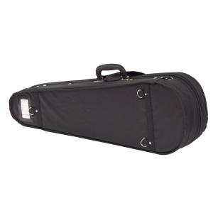 Rockcase PrecieuxStudent Line Soft-Light Case - 1/4 Viola