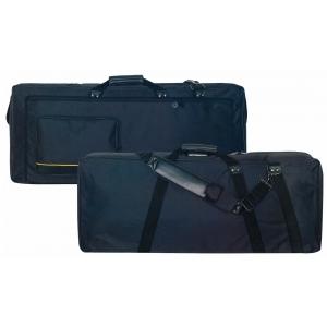 RockBag Premium Line - pokrowiec na instrument klawiszowy , 145 x 46 x 16 cm / 57 1/16 x 18 1/8 x 6 5/16 in