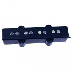 Nordstrand NJ4SV J Style Split Coil Pickup, Hum-Cancelling - Set zestaw przetworników do gitary