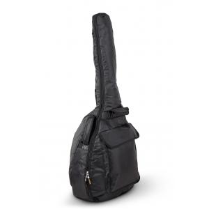 RockBag Basic Line - Crete Laouto Gig Bag