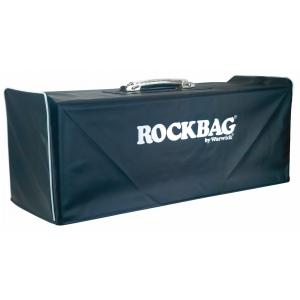 RockBag Dust Cover for Marshall JCM 900, 1959 Amplifier Head