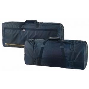 RockBag Premium Line - pokrowiec na instrument klawiszowy , 122 x 42 x 16 cm / 48 1/16 x 16 9/16 x 6 5/16 in
