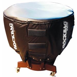RockBag Timpany Dust Cover - pokrowiec na Timpany TP6123, 76 x 69 cm / 30 x 27 in