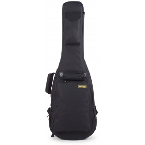 RockBag Student Line - Plus pokrowiec na gitarę  (...)