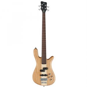 RockBass Streamer NT I 4 N THP gitara basowa