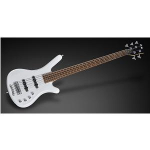 RockBass Corvette Basic 5 WH SHP gitara basowa