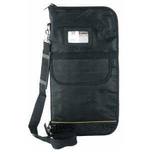 RockBag Deluxe Line - Stick Bag
