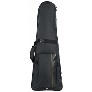 RockBag Premium Line - Steinberger-Style Headless pokrowiec na gitarę elektryczną Gig Bag