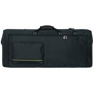 RockBag Premium Line - pokrowiec na instrument klawiszowy , 102 x 42 x 15 cm / 40 3/16 x 16 9/16 x 6 11/16 in