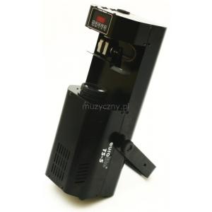 Eurolite TS-5 DMX Scanner efekt świetlny