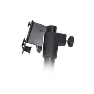 FBT VT-DS-1000 adapter do statywu kolumnowego CS1000