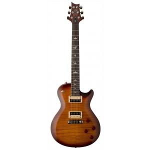 PRS 2017 SE 245 Tobacco Sunburst gitara elektryczna