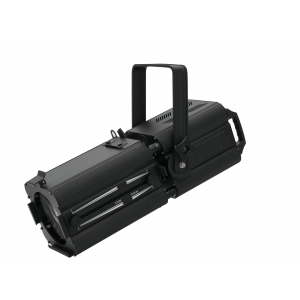 Eurolite LED PFE-120 3000K Profile Spot - reflektor na  (...)