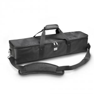LD Systems CURV 500 SAT BAG, torba transportowa dla 4 szt.  (...)