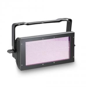 Cameo THUNDER WASH 600 RGB - 3 in 1 Strobo, Blinder i Wash  (...)