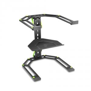 Gravity LTS 01 B statyw pod laptopa