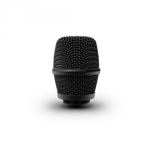 LD Systems U500 CH - Mikrofon pojemnościowy o  (...)