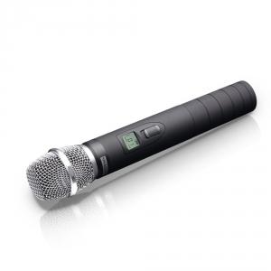 LD Systems WS 1G8 MC doręczny mikrofon pojemnościowy