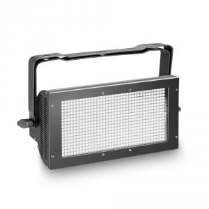 Cameo THUNDER WASH 600 W-efekt świetlny 3 w 1: stroboskop,  (...)