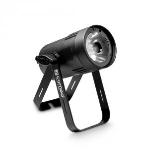 Cameo Q-Spot 15 W-kompaktowy reflektor PAR typu Spot z  (...)