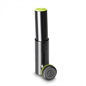 Gravity SA FIXTILT 5 adapter do wychylania statywów mikrofonowych, kąt 5-stopni
