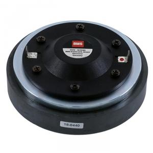 BMS 4550 L przetwornik wysokotonowy 1′′, 80W, 8Ohm