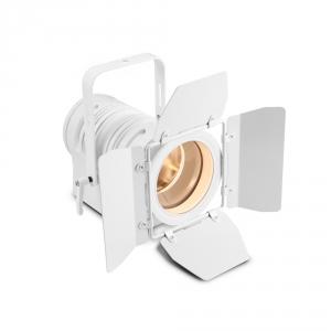 Cameo TS 40 WW WH - spotlight 40W ciepła biała dioda LED,  (...)