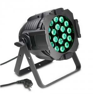 Cameo Studio PAR 64 CAN Q 8W - reflektor PAR 18x8W QUAD  (...)