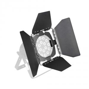 Cameo Studio PAR BARN DOOR 2 B-skrzydełka do lampy PAR  (...)