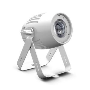 Cameo Q-SPOT 40 TW WH-kompaktowy spotlight with 40W  (...)