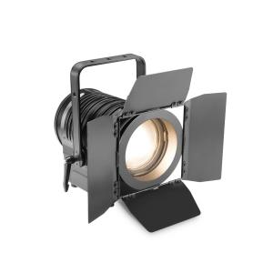 Cameo TS 200 WW-spotlight 180W ciepła biała dioda LED,  (...)