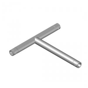 DuraTruss DT 31/2-T35 element konstrukcji aluminiowej ″T″  (...)